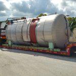 transport ESSIEU
