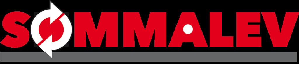 logo-sommalev