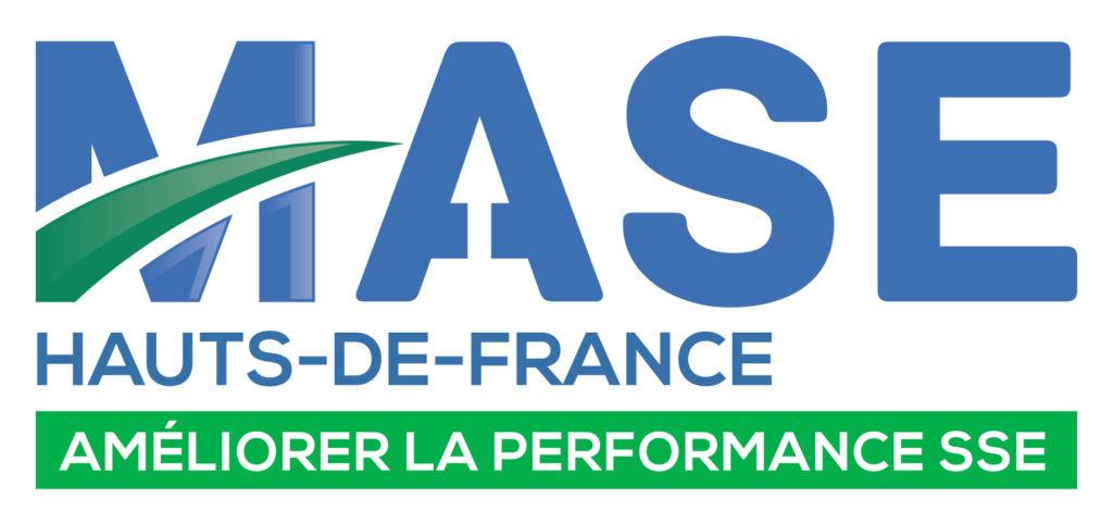 MASE HAUTS DE FRANCE
